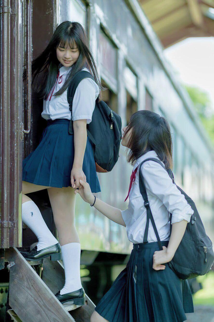 Rape Japanese Schoolgirl Doggystyle HD