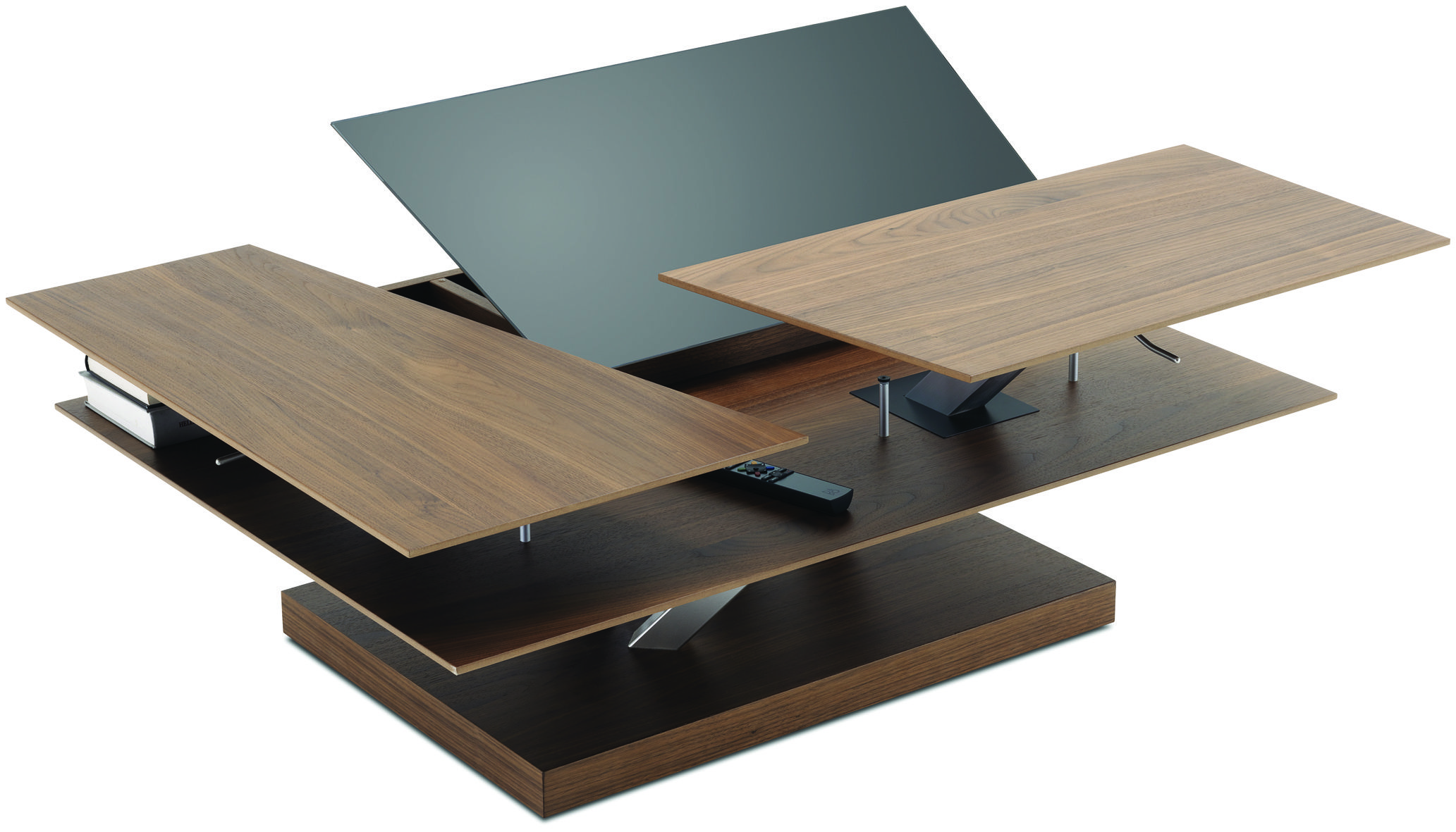 Table Basse Barcelona Boconcept Coffee Table Modern Coffee Tables Coffee Table With Storage