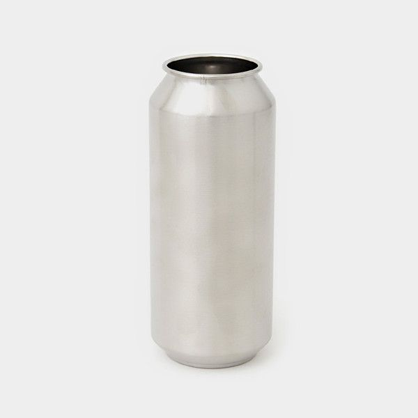 Tall Boy Pint Cup - Cool Material