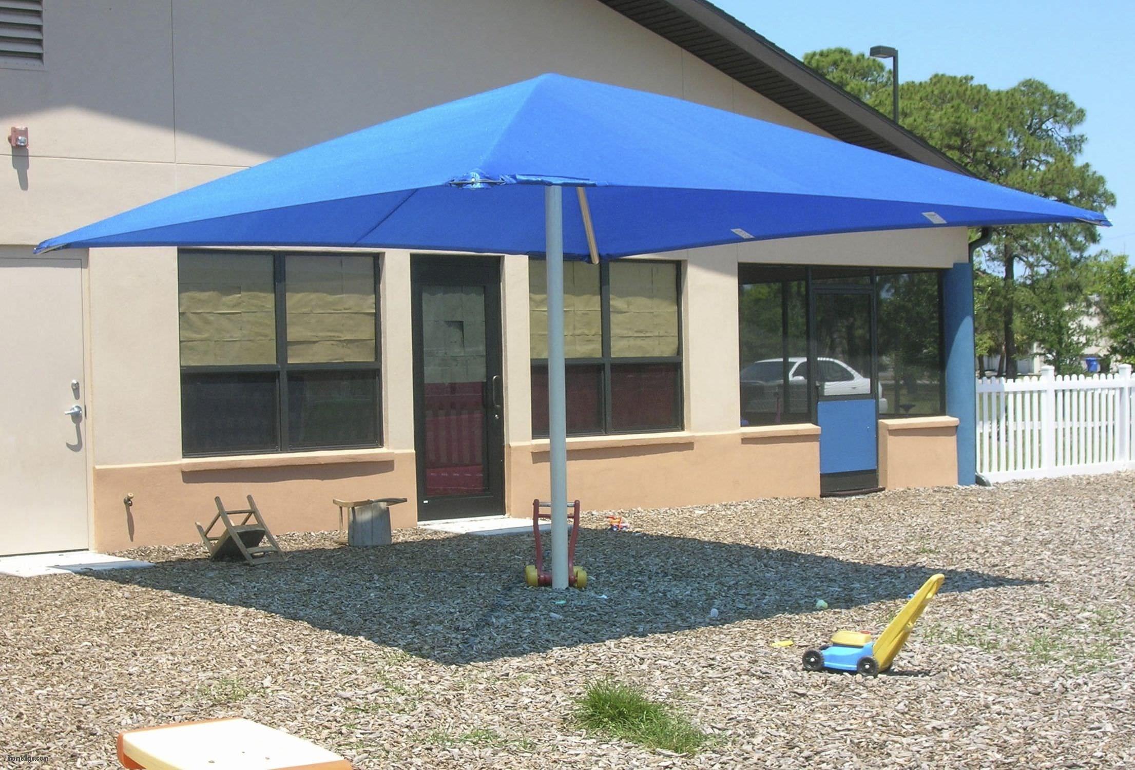 cool Inspirational Patio Umbrellas large blue patio umbrellas