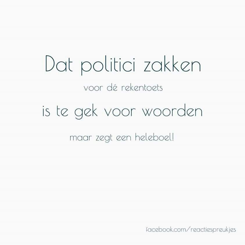 online dating politiek