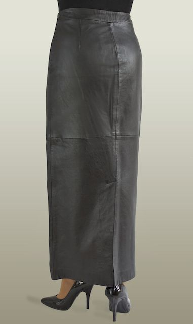 black leather skirt - Bing Bilder | leather for strict ladies ...