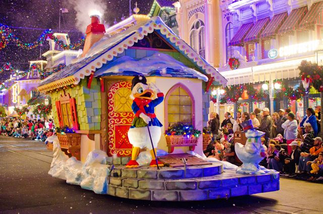 When Is Mickeys Magical Christmas Party 2021 Mickey S Very Merry Christmas Party Is A Special Hard Ticket Event Held In The Magi Disney World Christmas Mickey S Very Merry Christmas Disney Christmas Party