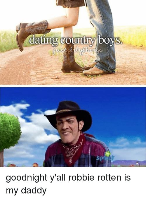 Pin By Reghan Deboer On Random Country Boys Country Boys Meme Funny Dating Memes