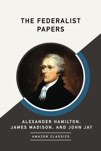 Federalist papers epub
