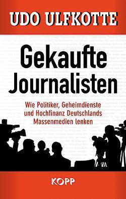 Anruf eines Niederländers bei der FAZ – nein, das ist keine Satire, sondern echt… | Die Stunde der Wahrheit