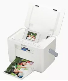 Epson PictureMate PM245 Driver Download Printer Reviews