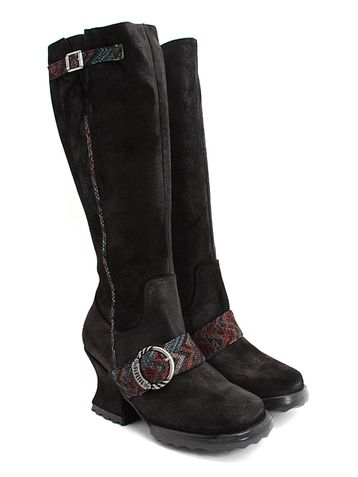 Podiatry Shoe Review: Top 20 Comfortable Women's Dress Shoes