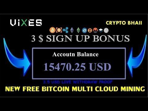 bitcoin profit ddtvn
