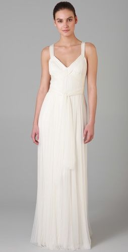 Catherine Deane Gown in stock now size 8 at Beloved Couture Bridal #00108