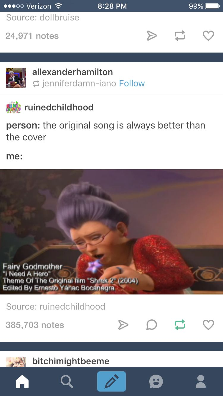 Pin By Andrea On Funny Things Original Song