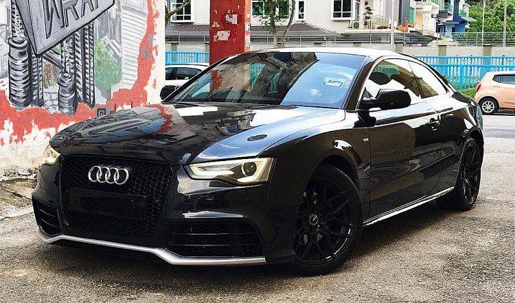 Klia Car Rental Luxury Car Rental Car Rental Car