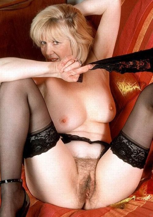 First time cougar porn-5903