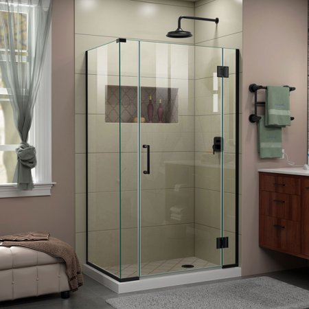 Home Improvement With Images Shower Enclosure
