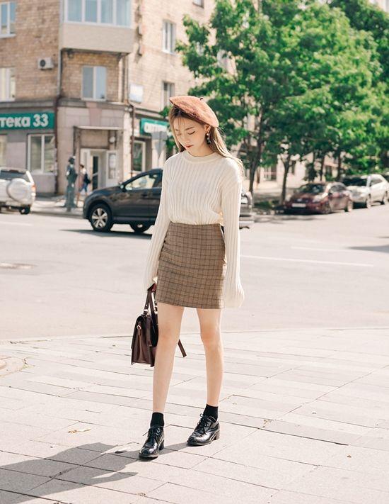 Korean Fashion Blog Online Style Trend Korean Fashion Trends Korea Fashion Korean Fashion