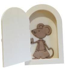 Resultado de imagen de silueta raton perez