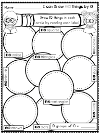 Printables For 100th Day And A Freebie From Clever Classroom 100 Days Of School 100th Day Clever Classroom