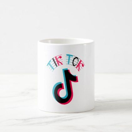 Official Tik Tok Gift Kit at Rs 3000/piece   Malad West ...   Tiktok Gifts Worth