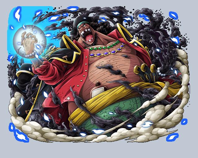 marshall d teach aka blackbeard by bodskih on deviantart blackbeard one piece one piece anime one piece manga