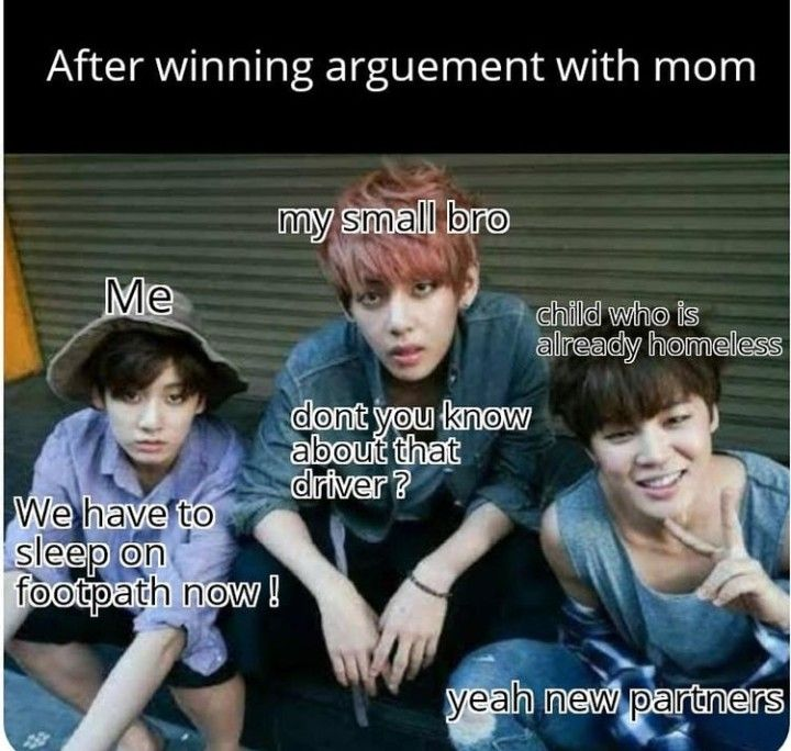 Pin By Serina Candalore On Bts X Army In 2021 Bts Funny Videos Funny Facts Bts Funny