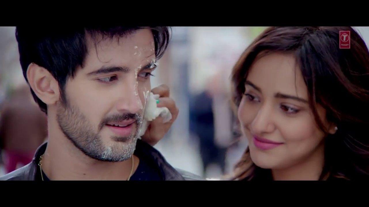 Ishq Mubarak Full Video Song Tum Bin 2 Arijit Singh Neha Sharma Cute Love Songs Songs Tum Bin 2