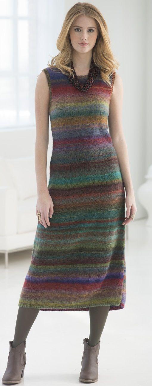 Lion brand maxi dresses