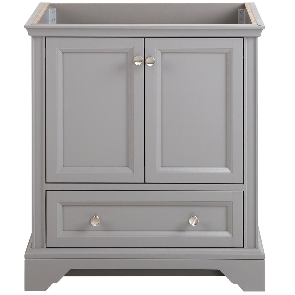 Home Decorators Collection Stratfield 30 in. W x 22 in. D ...