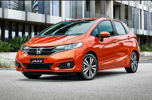2018 Honda Jazz Colors Release Date Redesign Price Decided To Do All Of It Above But Once More For The Additionally Recognized As