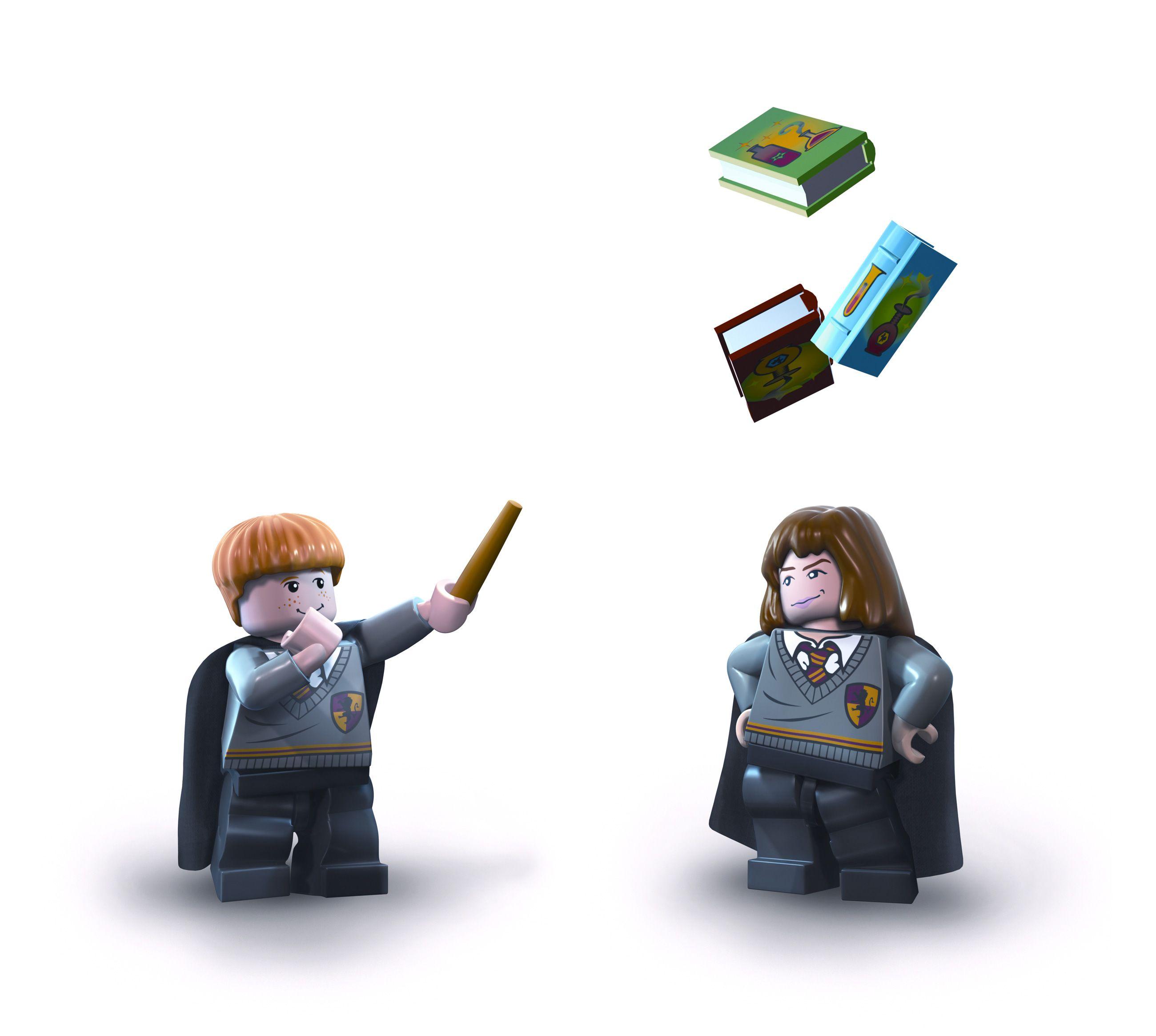Lego Harry Potter Walkthrough Video Guide Wii Xbox 360 Ps3 Pc Lego Harry Potter Harry Potter Obsession Harry Potter Love
