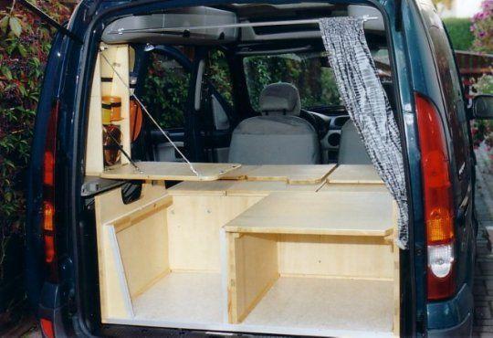 t5 ausbau wohnwagen camper und wohnmobil. Black Bedroom Furniture Sets. Home Design Ideas