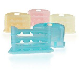 36 Cupcake Carrier Cupcake Courier Cupcake Caddy  Holds 36 Cupcakes  Baking Supplies