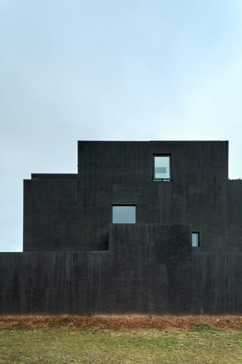 https://divisare.com/projects/322097-dcpp-arquitectos-rafael-gamo ...