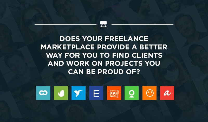 Top Freelance Web Design Jobs To Work From Home Web Design Jobs Graphic Design Jobs Freelancer Website