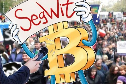Anything But Bitcoin Unlimited: 75 Percent of Experts Favor...