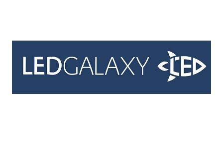 LEDGalaxy