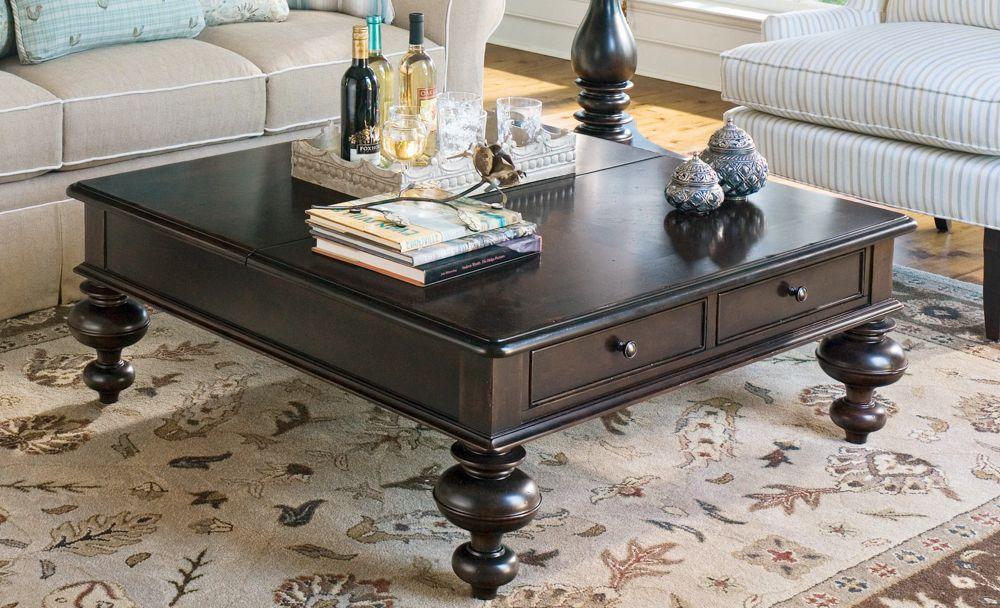Universal Furniture Paula Deen Home Paula Deen Put Your