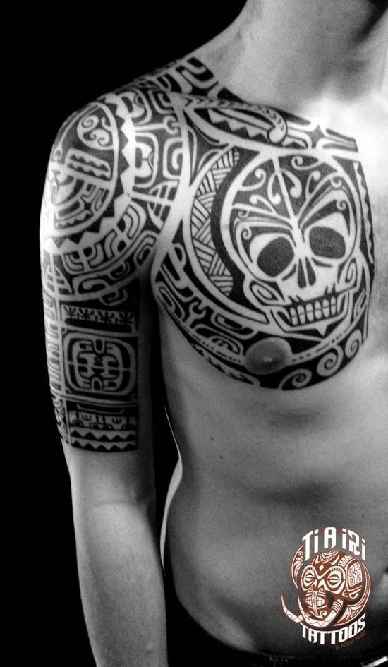 samoa tattoo bedeutung chaoswiesel maori with samoa tattoo bedeutung gallery of samoa tattoo. Black Bedroom Furniture Sets. Home Design Ideas