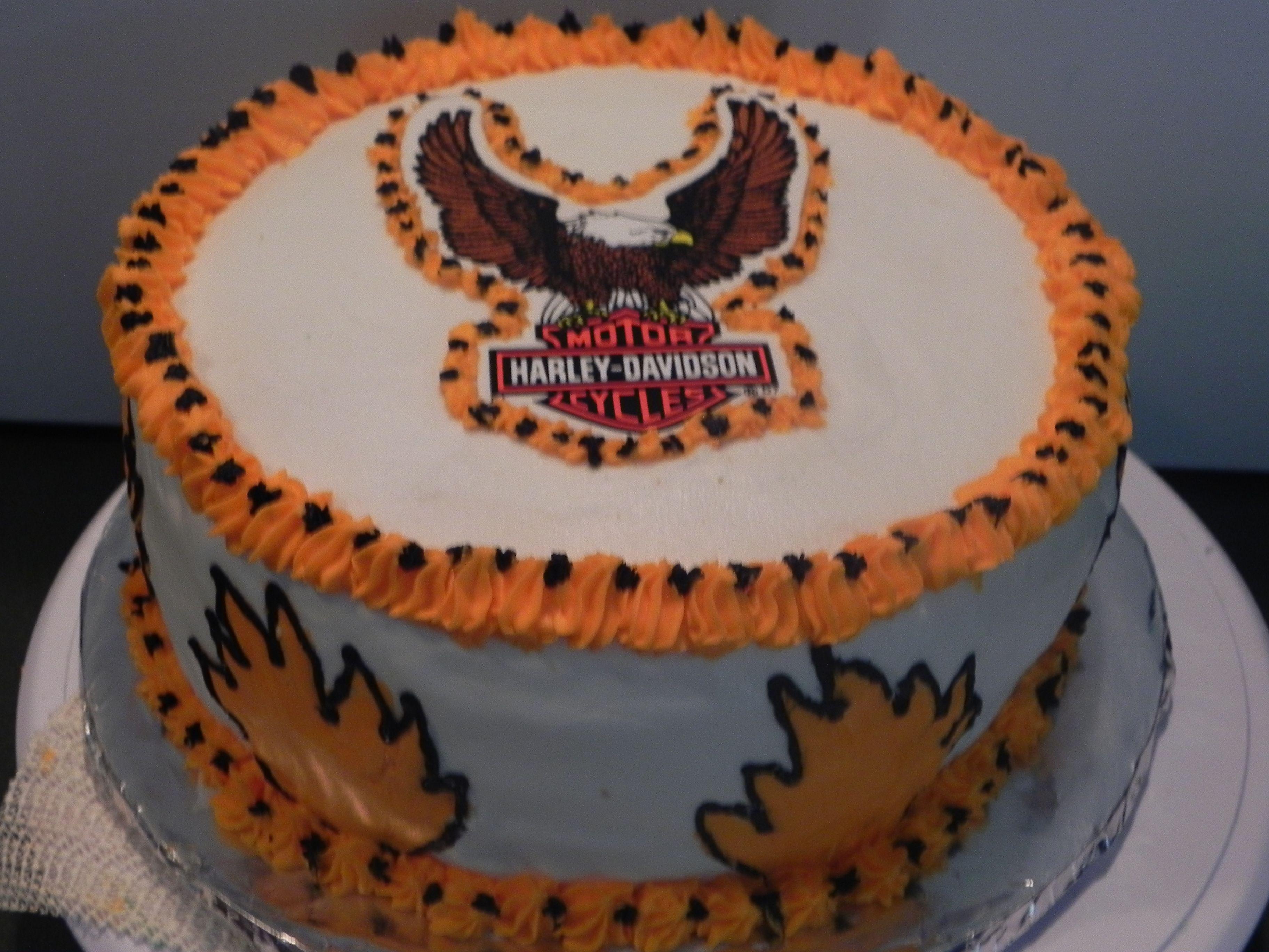 Happy Birthday Tina Cake Dad Cake Cakes Tina Picture Recipes To