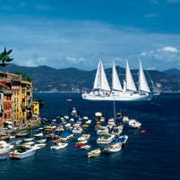 Windstar Cruises Returns to Tahiti in 2014 | Windstar Cruises Blog