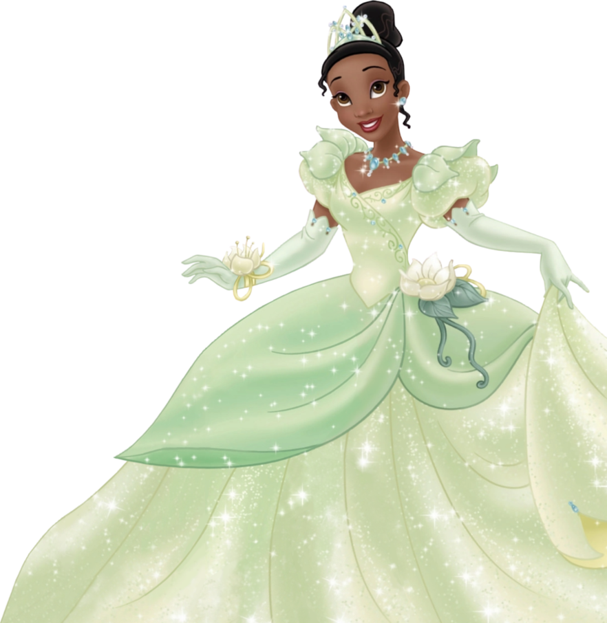 Iceprincess7492 Photo Tiana Tiana Disney Disney Princess Tiana Princess Tiana
