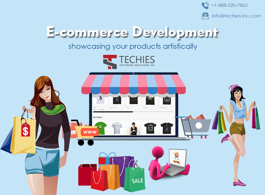 Start Selling Your Products Online With Our Amazing Ecommerce Development Services Contact Us 1 888 320 786 Digital Marketing Solutions Development Solutions