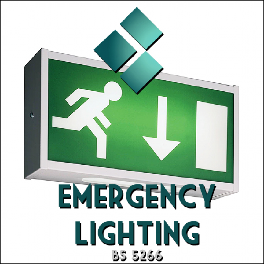 The Emergency Lighting BS 5266 one day course  sc 1 st  Pinterest & The Emergency Lighting BS 5266 one day course | Bump | Pinterest ...