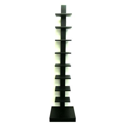 """Found it at Wayfair - Spine 67"""" Accent Shelves"""