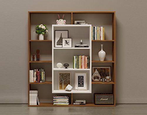 Offerta di oggi venus libreria scaffale per libri scaffale per