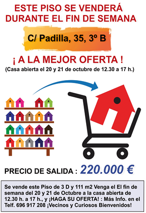Pin En Tips Inmobiliarios