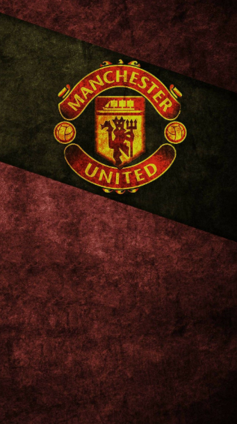 All You Need To Know About Football Manchester United Wallpapers Di 2020 Sepak Bola Ikan Paus Olahraga