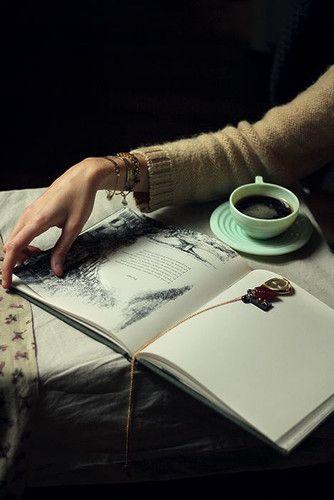 """bizans:""""bir kitapta resim şart""""via http://latonkinoiseaparis.com"""