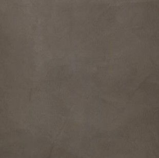 #Marazzi #Block Mocha glänzend 60x60 cm MLKS | #Feinsteinzeug #Betonoptik #60x60 | im Angebot auf #bad39.de 41 Euro/qm | #Fliesen #Keramik #Boden #Badezimmer #Küche #Outdoor