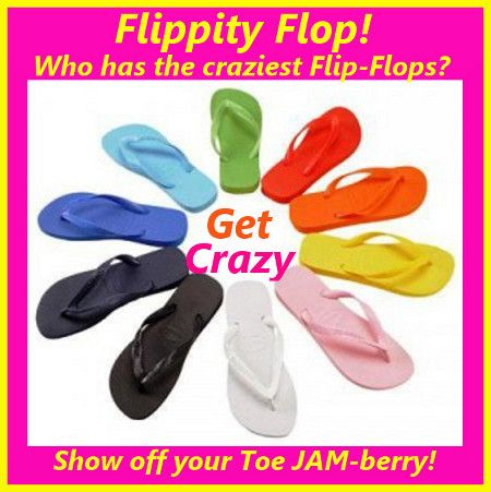 Rainbow flip flops promo code - Dress barn code