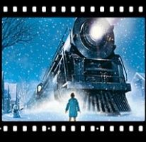 sacramento365.com   The Polar Express Train Rides